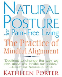 Natural-posture-for-pain-free-living-9781620550991