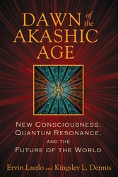 Dawn-of-the-akashic-age-9781620551042