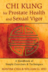 Chi-kung-for-prostate-health-and-sexual-vigor-9781620552278