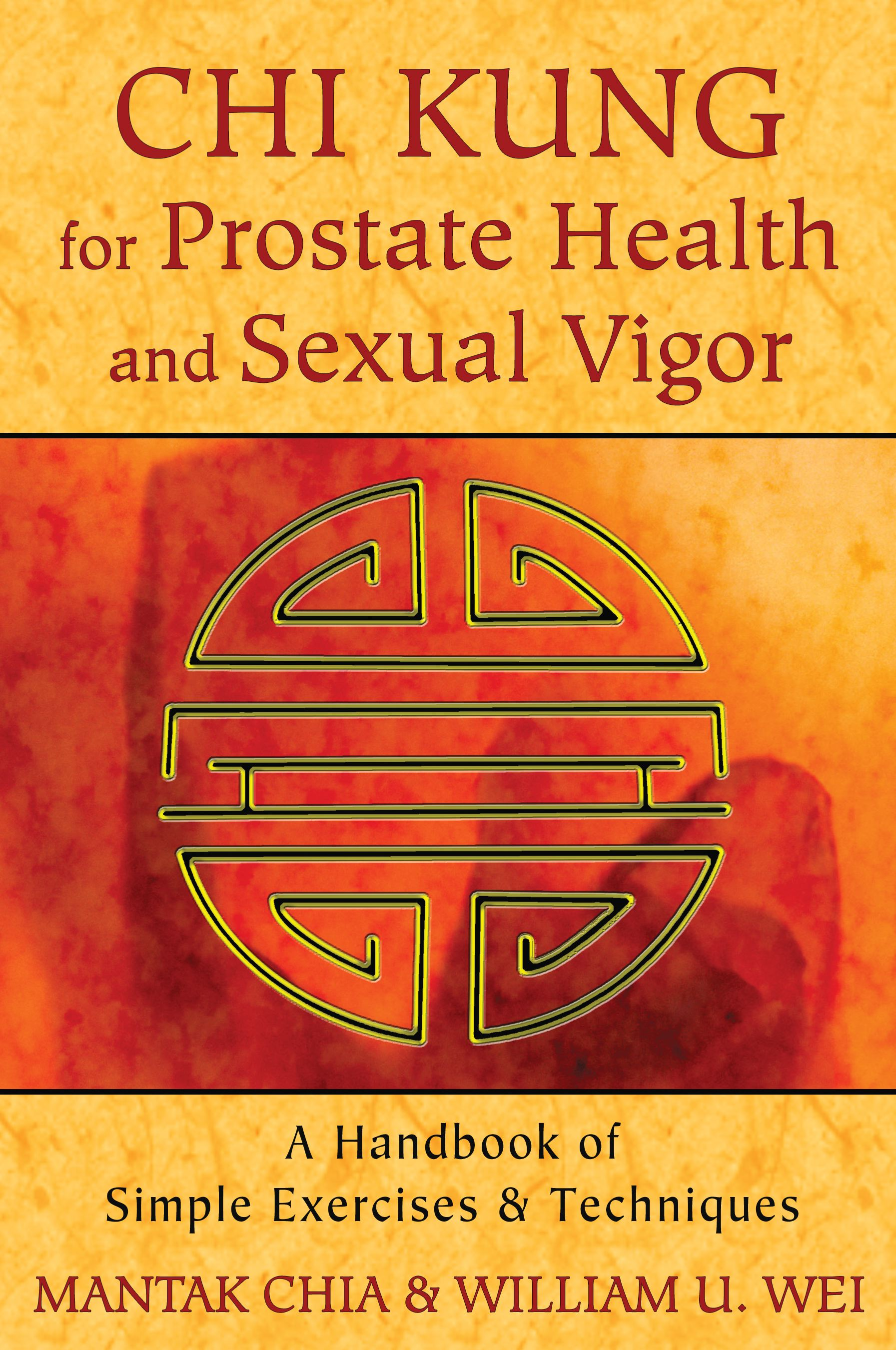 Chi-kung-for-prostate-health-and-sexual-vigor-9781620552278_hr