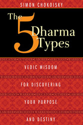 The-five-dharma-types-9781620552834