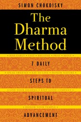 The Dharma Method