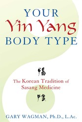 Your Yin Yang Body Type