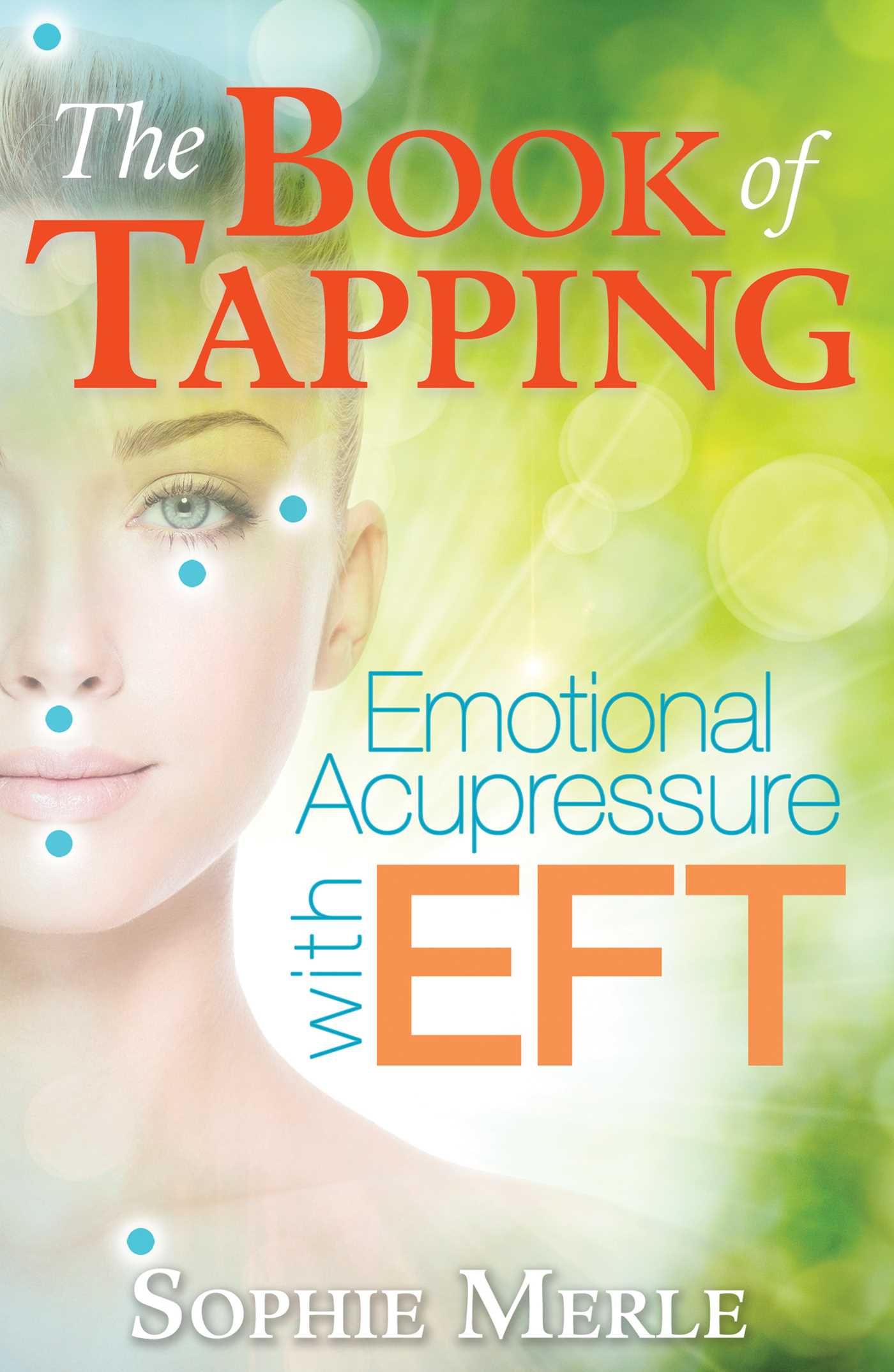 Eft for painful memories of dating 1