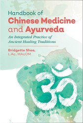 Handbook of Chinese Medicine and Ayurveda