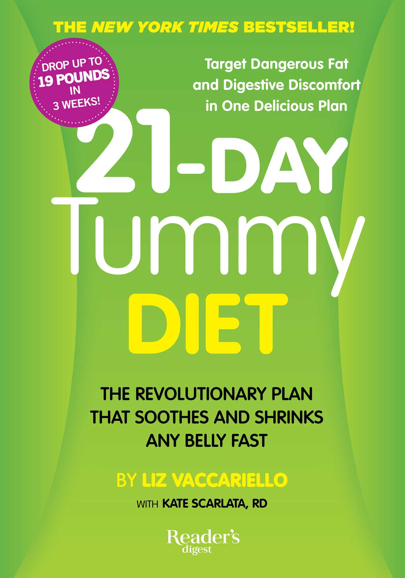21-day-tummy-diet-9781621451136_hr