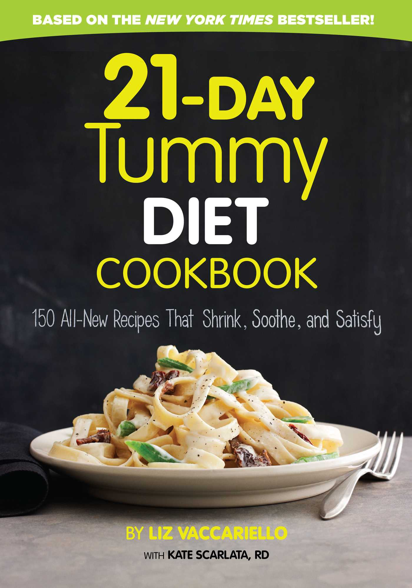 21 day tummy diet cookbook 9781621451501 hr