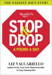 Stop & Drop a Pound a Day