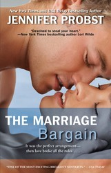 Marriage-bargain-9781622669035