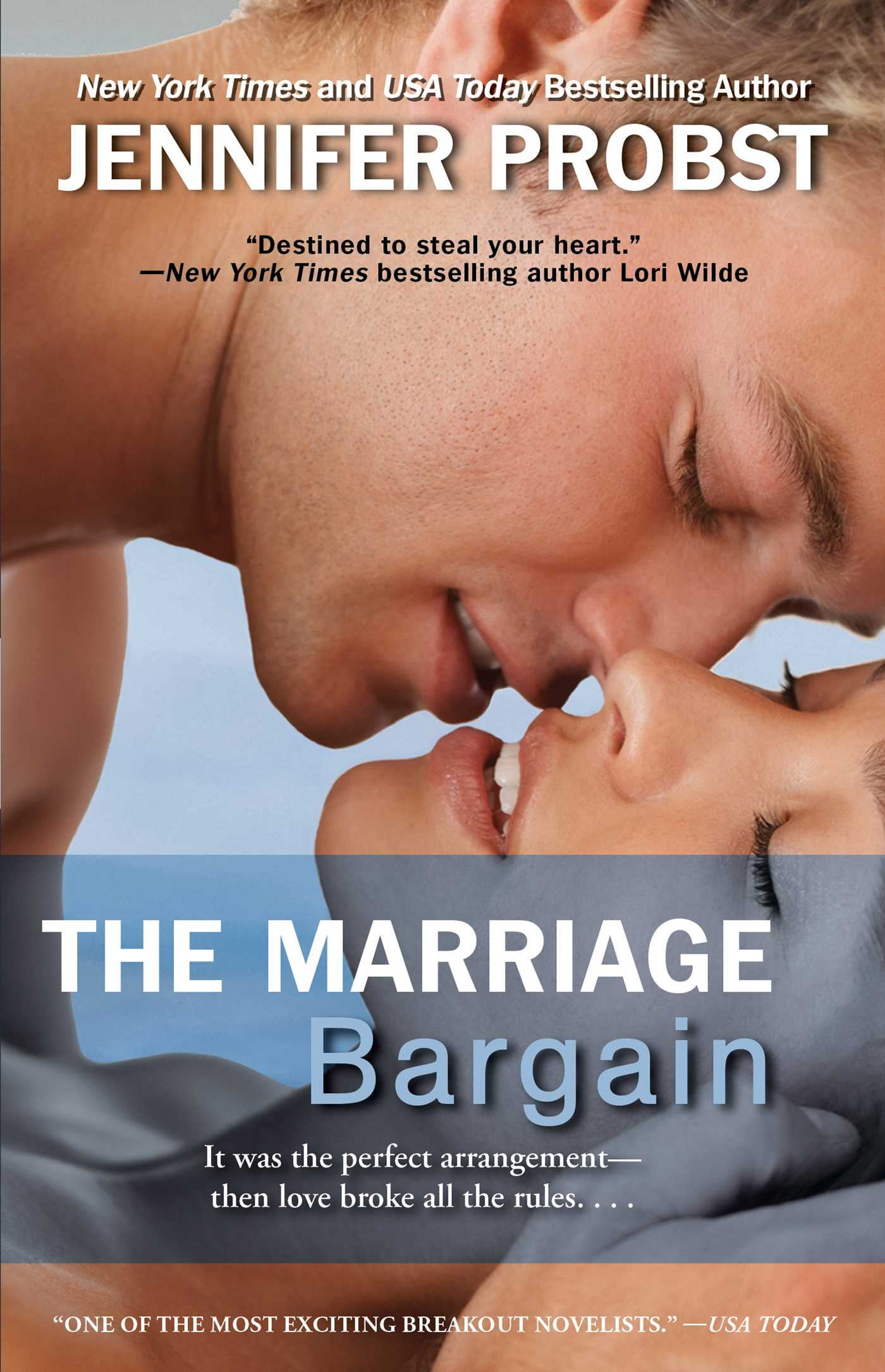 Marriage-bargain-9781622669035_hr