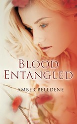 Blood Entangled