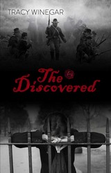 The Discovered
