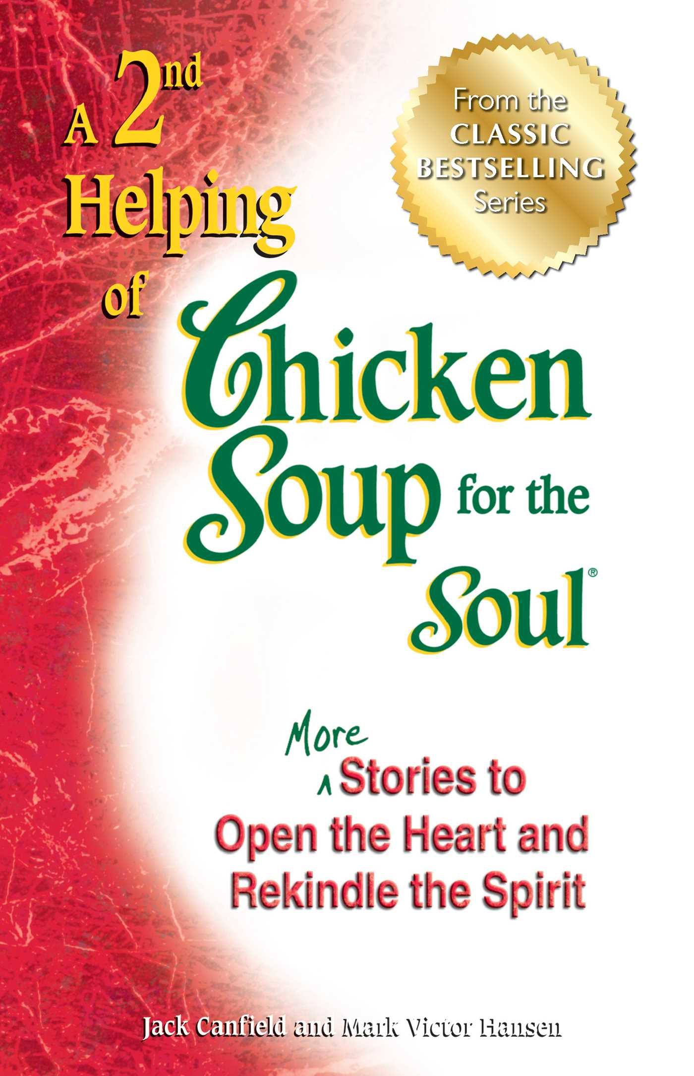 2nd-helping-of-chicken-soup-for-the-soul-9781623610357_hr
