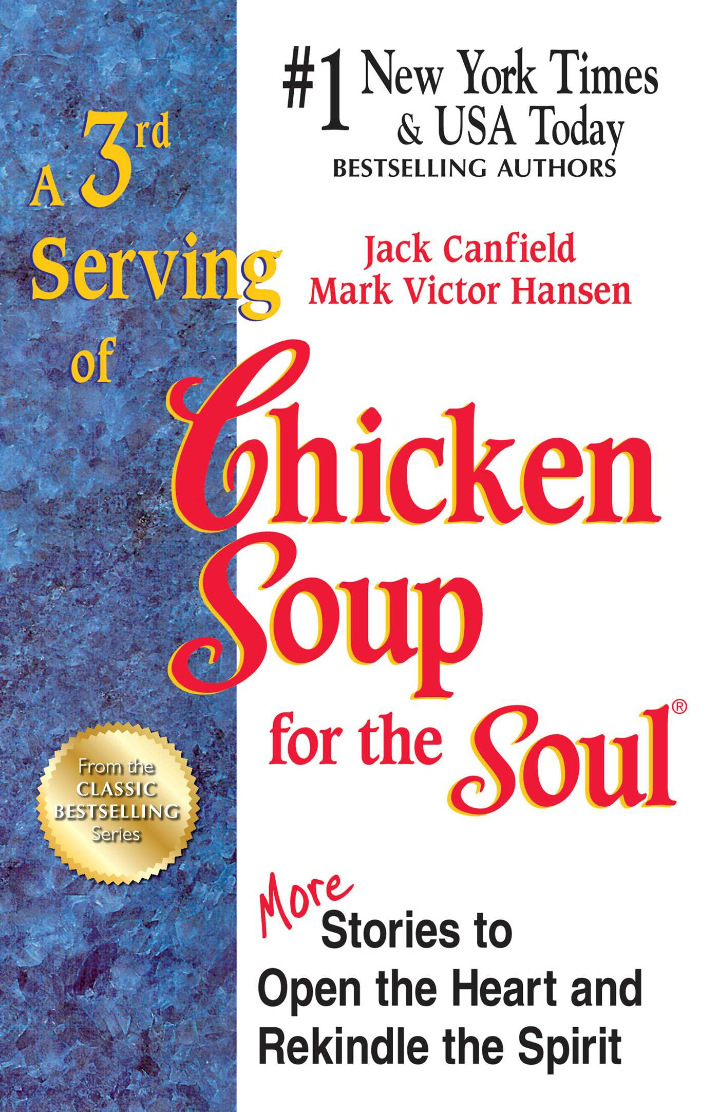 3rd-serving-of-chicken-soup-for-the-soul-9781623610371_hr