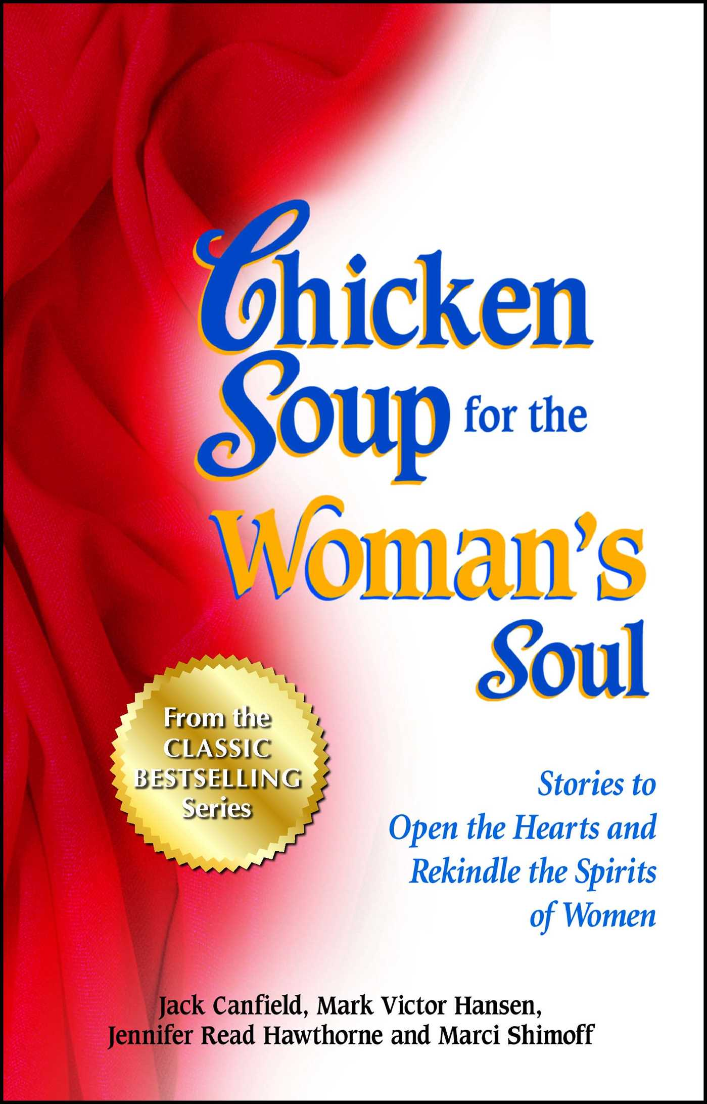 Chicken-soup-for-the-womans-soul-9781623610432_hr