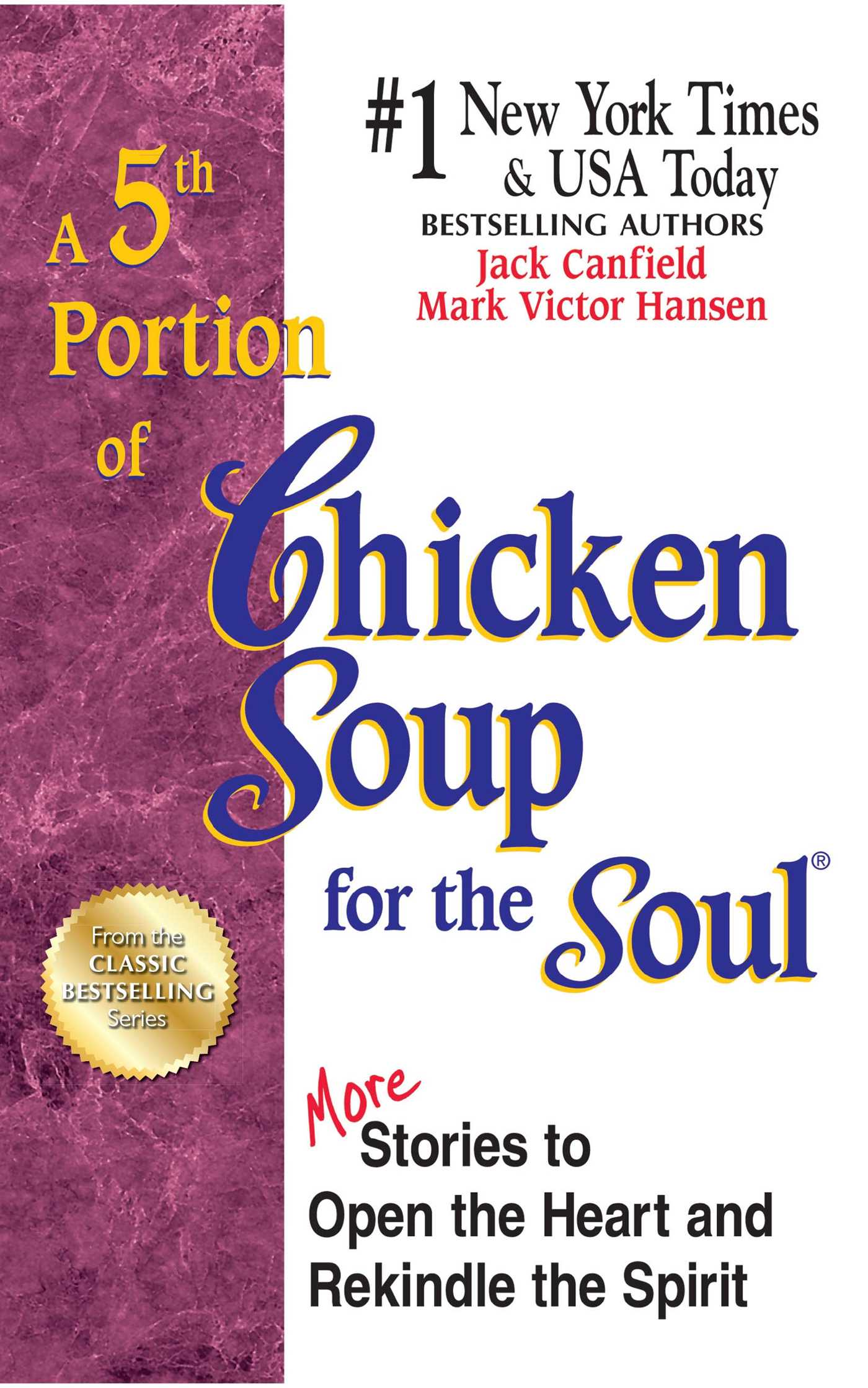 A-5th-portion-of-chicken-soup-for-the-soul-9781623610500_hr