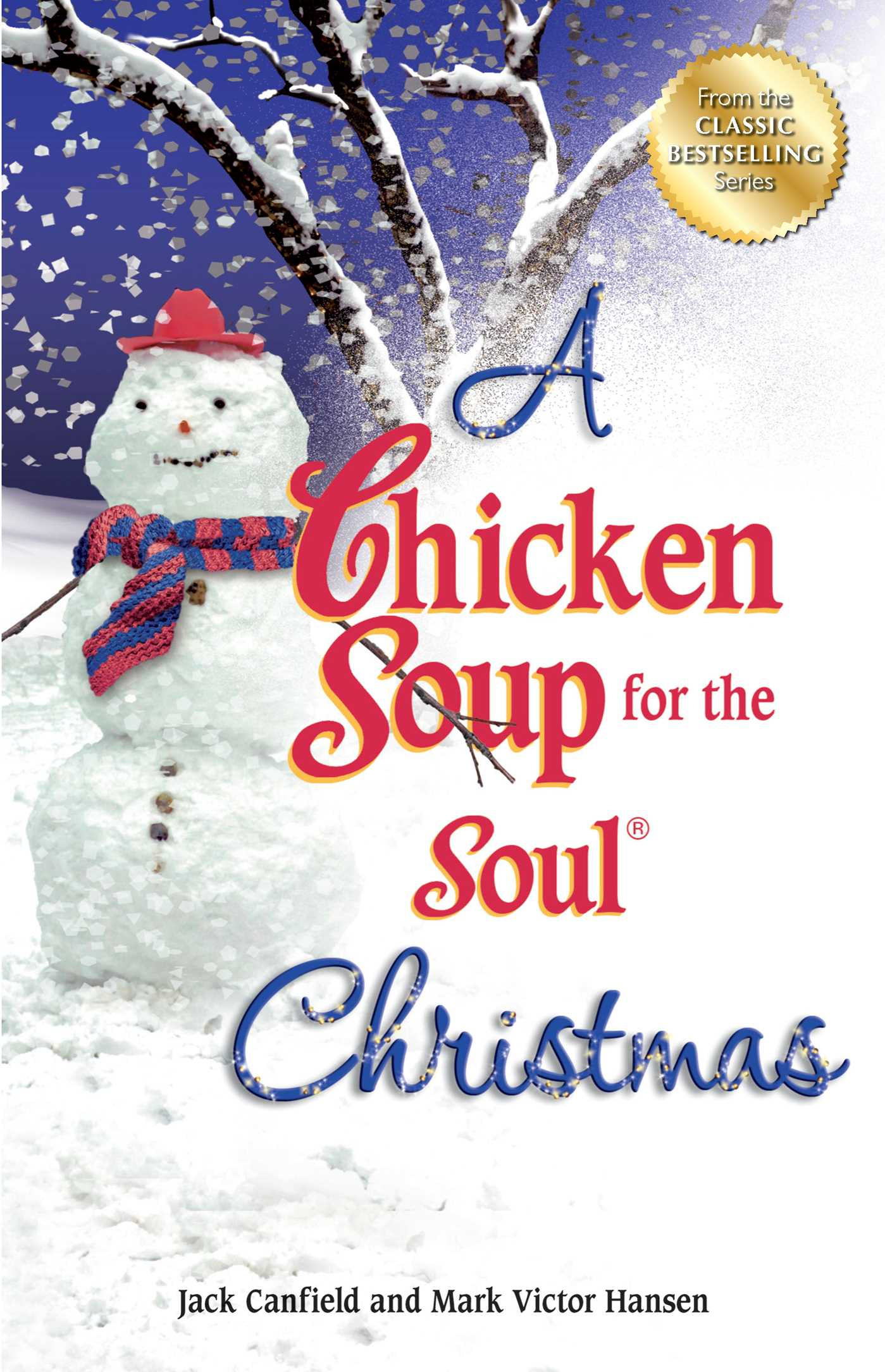 Chicken-soup-for-the-soul-christmas-9781623610708_hr