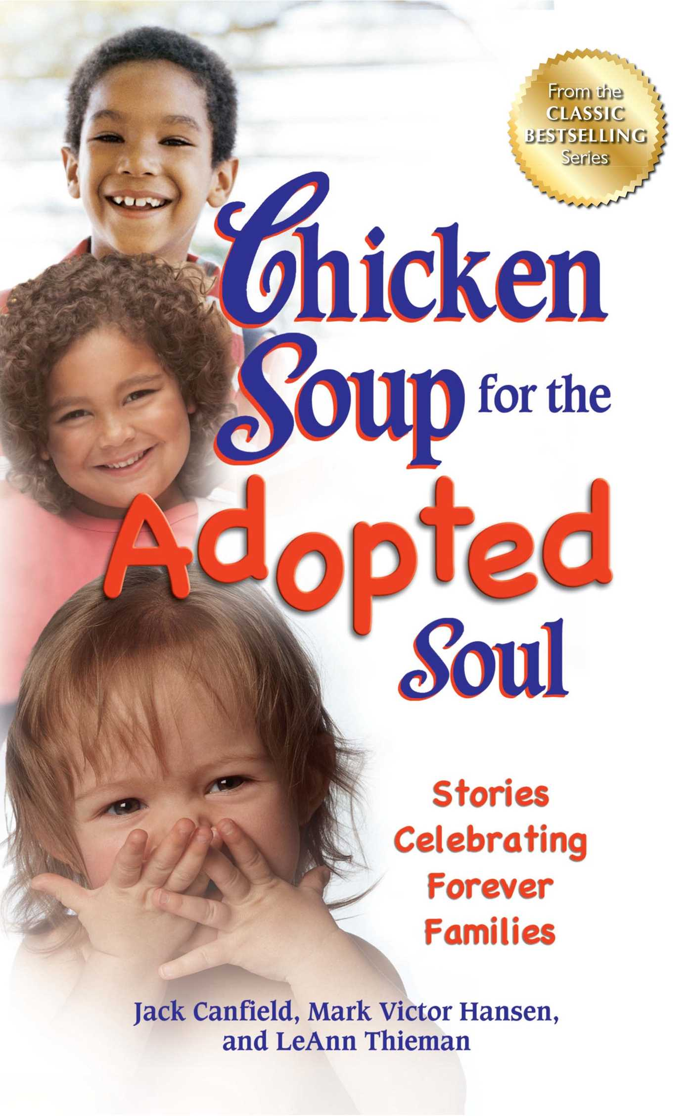 Chicken-soup-for-the-adopted-soul-9781623611163_hr