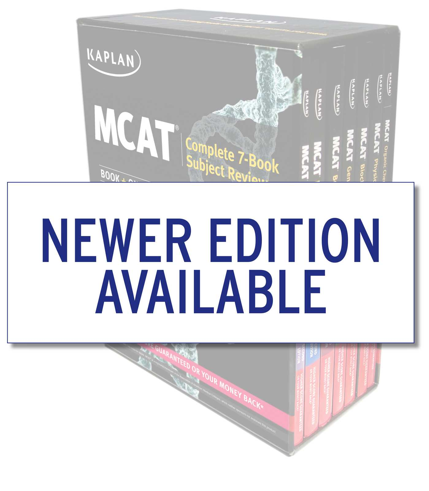 Kaplan-mcat-complete-7-book-subject-review-9781625231277_hr