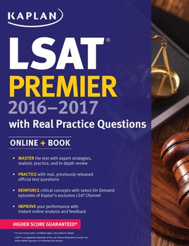 Kaplan GED Test Premier 2016 with 2 Practice Tests (Online, Book, Videos and Mobil