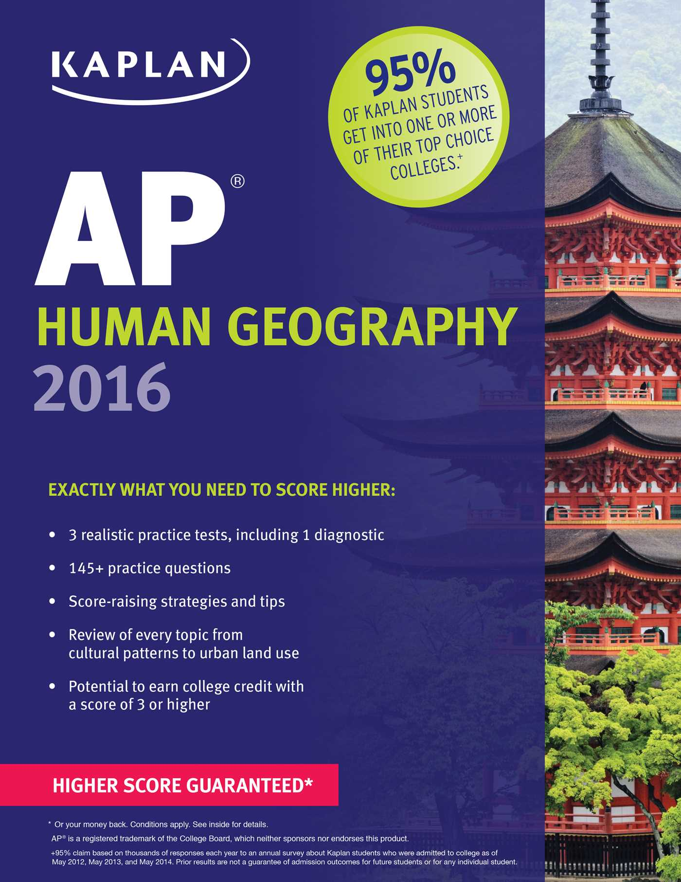 ap human geography Students registered for ap human geography in 2017-2018 should pick up their  textbooks and summer handouts wednesday, may 24th through wednesday,.