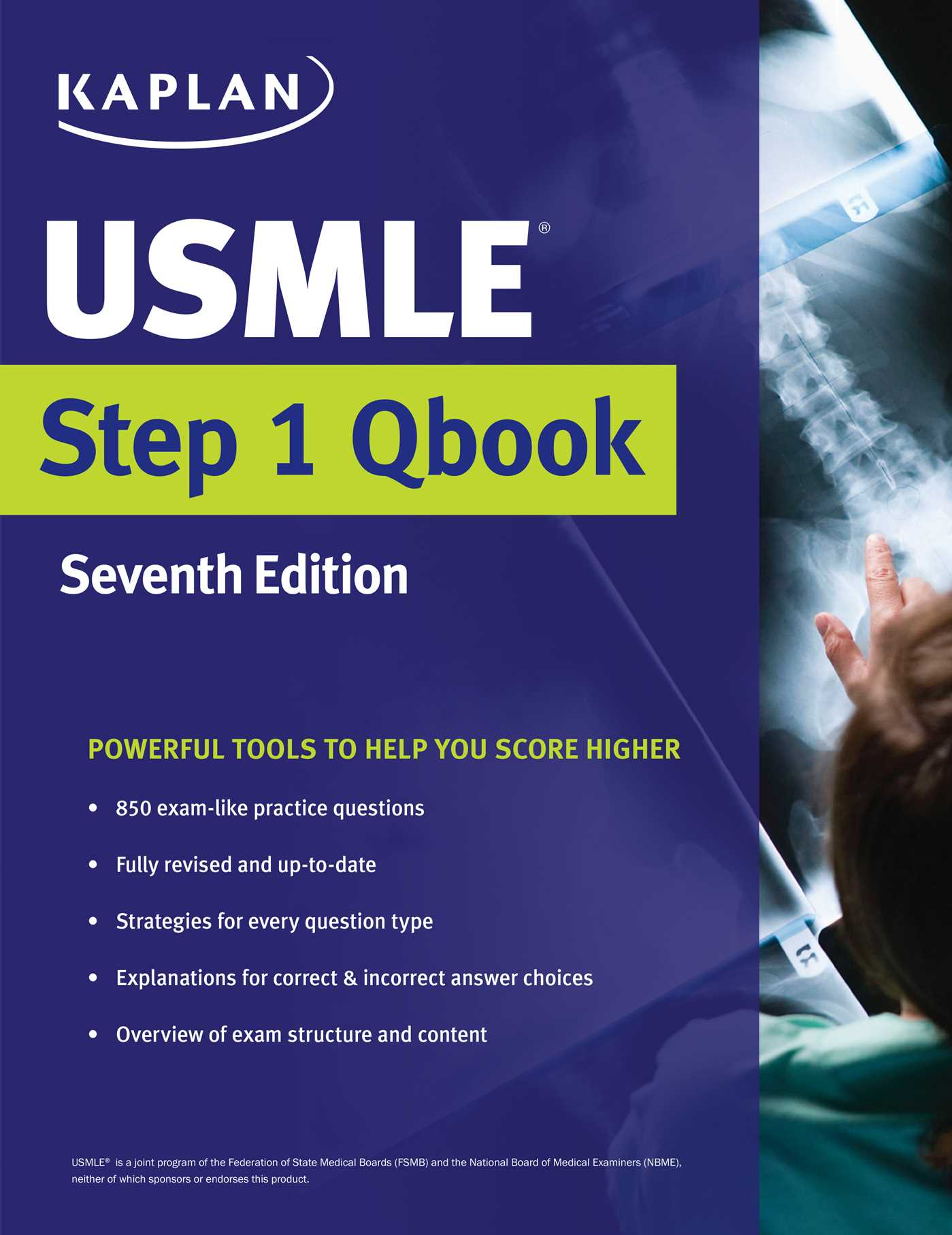 usmle step 3 lecture notes 2017 2018 pdf