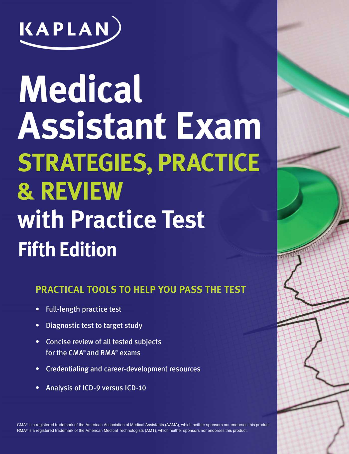 practice exam Take a smart online practice exam from the institutes and test your knowledge on courses within ains, aic, au, arm, cpcu, and more.