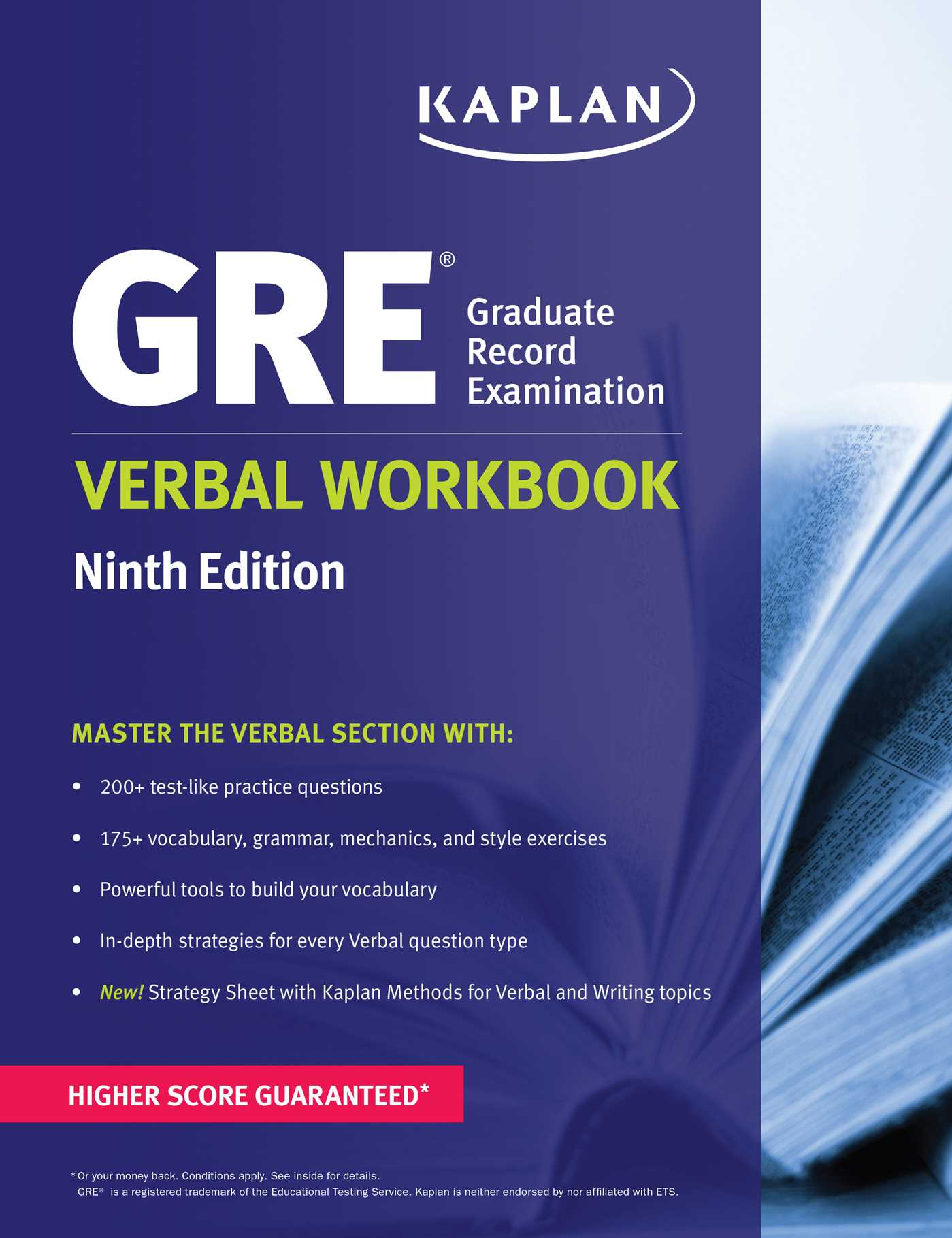 gre essay books Gre ® general test practice book the gre general test is designed to help graduate book and you will handwrite your essay responses on.