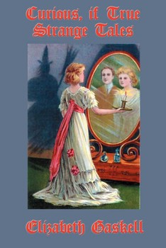 """the old nurses story by elizabeth gaskell essay """"the old nurse's story"""" by elizabeth gaskell [spoiler warning] elizabeth gaskell when a lot of people think of literature in general,  the old."""
