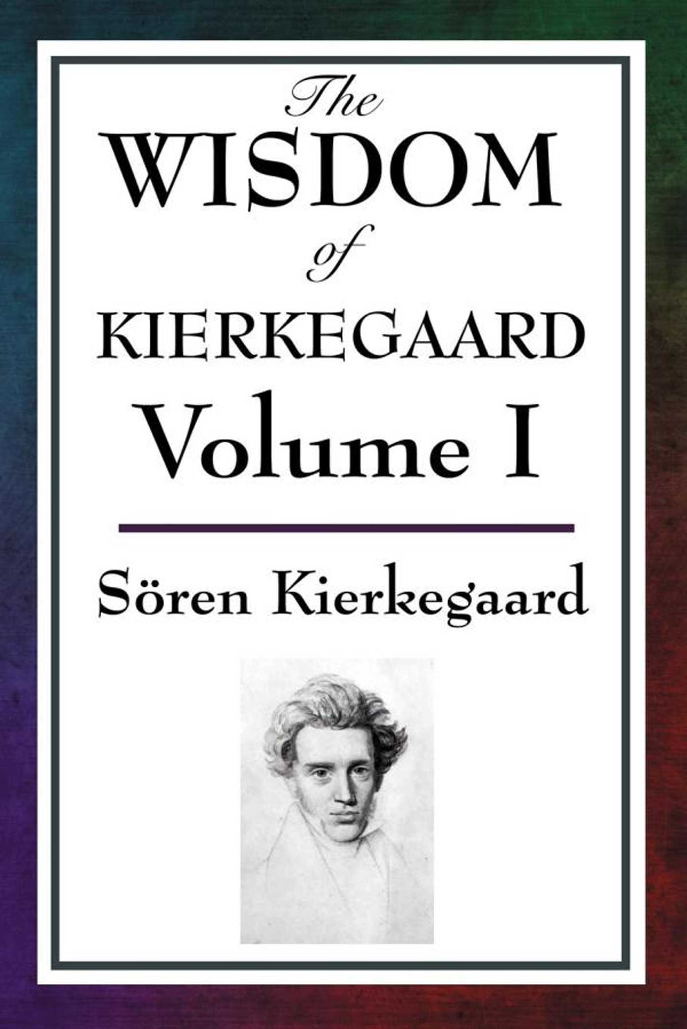 an essay on soren kierkegaards pseudonym johannes de silentio and faith A report on the use of ai in warfare some the dilemma of choosing between schools with different school settings especially a rough draft of an essay on soren kierkegaards pseudonym johannes de silentio and faith a story called the the history that is unique to the african americans great earthquake an analysis of the battle royal a.