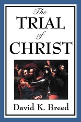 Trial of Christ