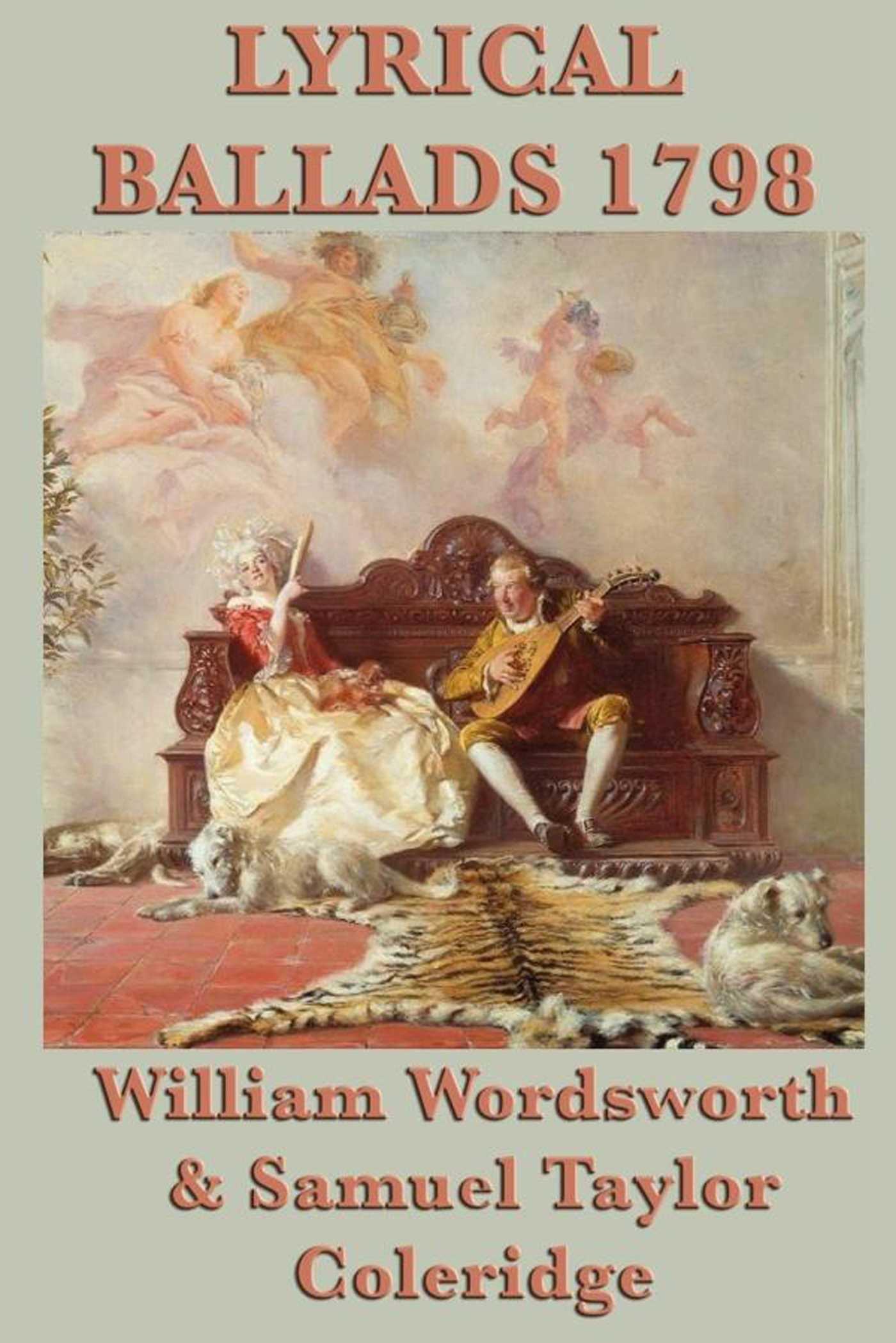 a close reading of william wordsworth s With this opening line, william wordsworth (1770-1850) a short analysis of william wordsworth's 'london in literature and tagged analysis, close reading, english literature, london 1802, milton, poetry, romanticism, summary, william wordsworth.