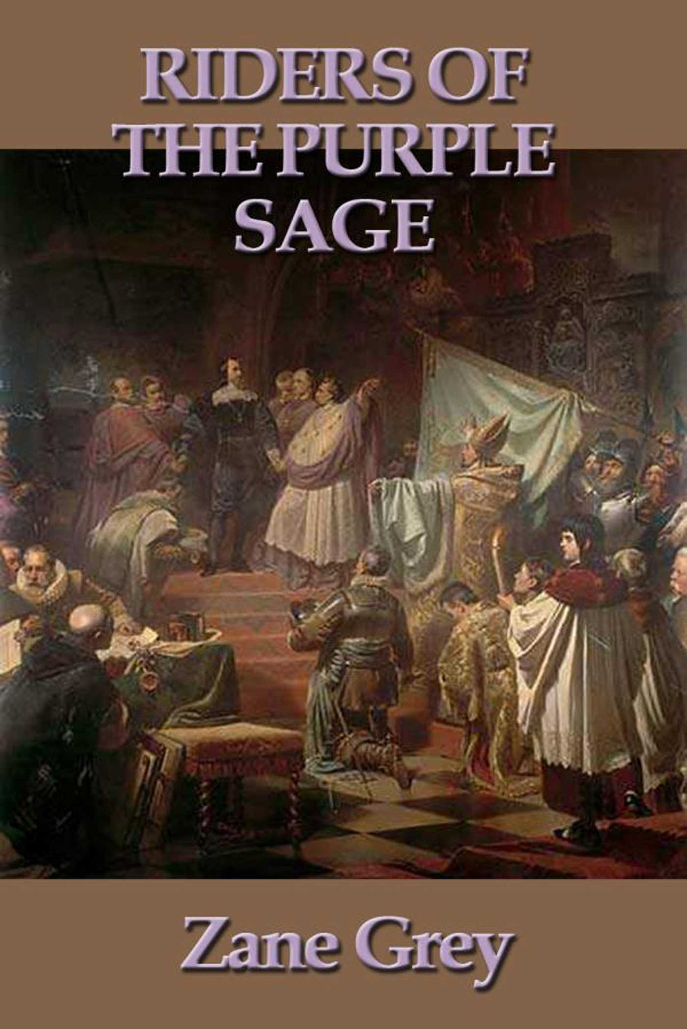 Riders of the purple sage ebook by zane grey official publisher riders of the purple sage 9781625585271 hr fandeluxe Document