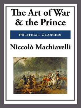 niccolo machiavelli essay niccolo machiavelli essay can philosophy and politics mix by revolvy