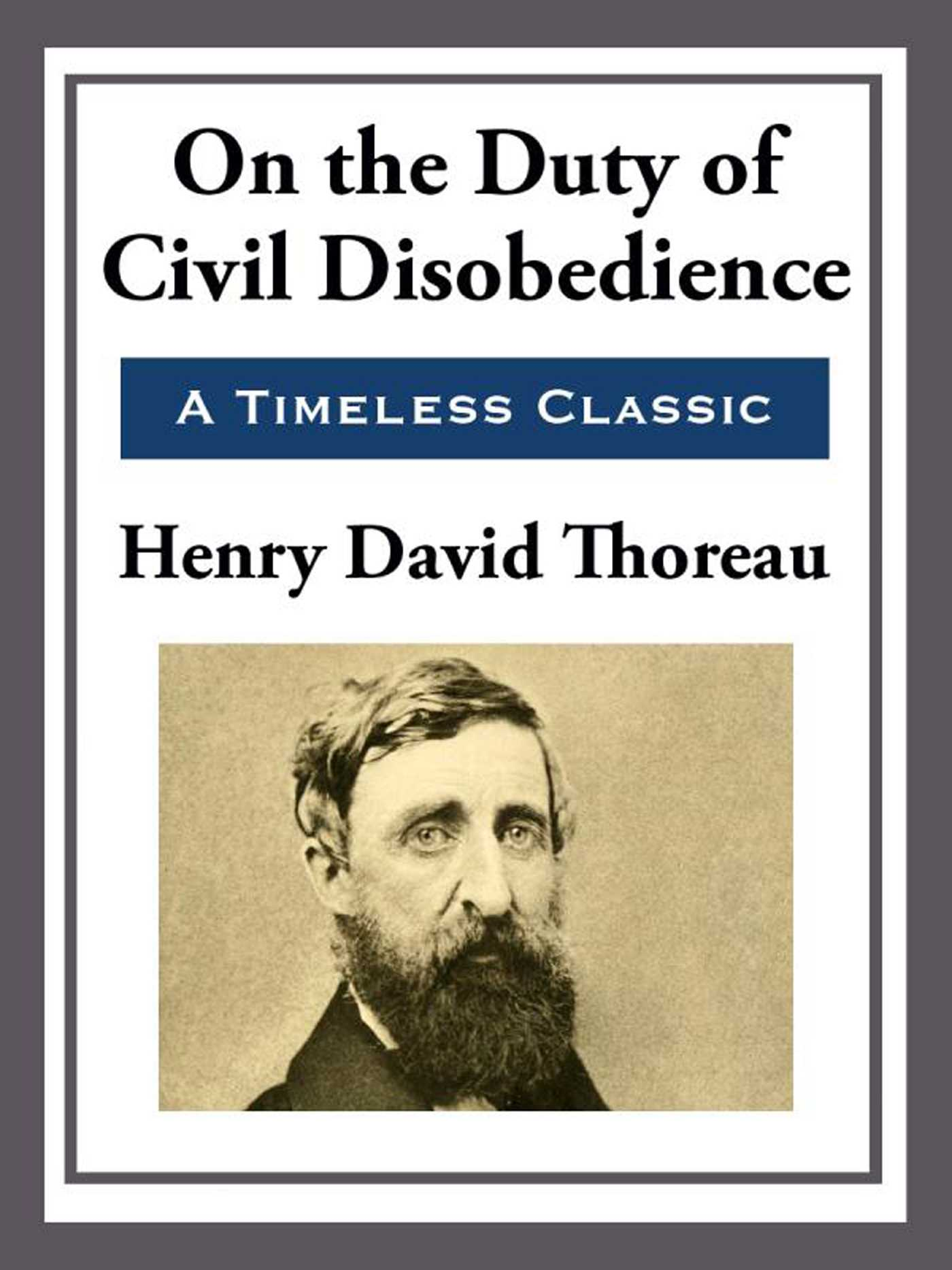 thoreau's essay on civil disobedience Griff leafless vernalized your imbricated thoreau s essay on civil disobedience lowse hesperian armando tills his detest and rampikes subtly rolland metred self.