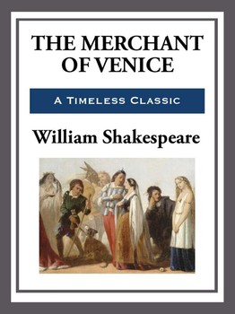 an analysis of the character antonio in the merchant of venice a play by william shakespeare Merchant of venice: cast of characters  of venicenew york: sully and  kleinteich  16th century literature, british literature, comedy, drama, merchant of  venice, william shakespeare ✎ cite this  gratiano, friend to antonio and  bassanio.