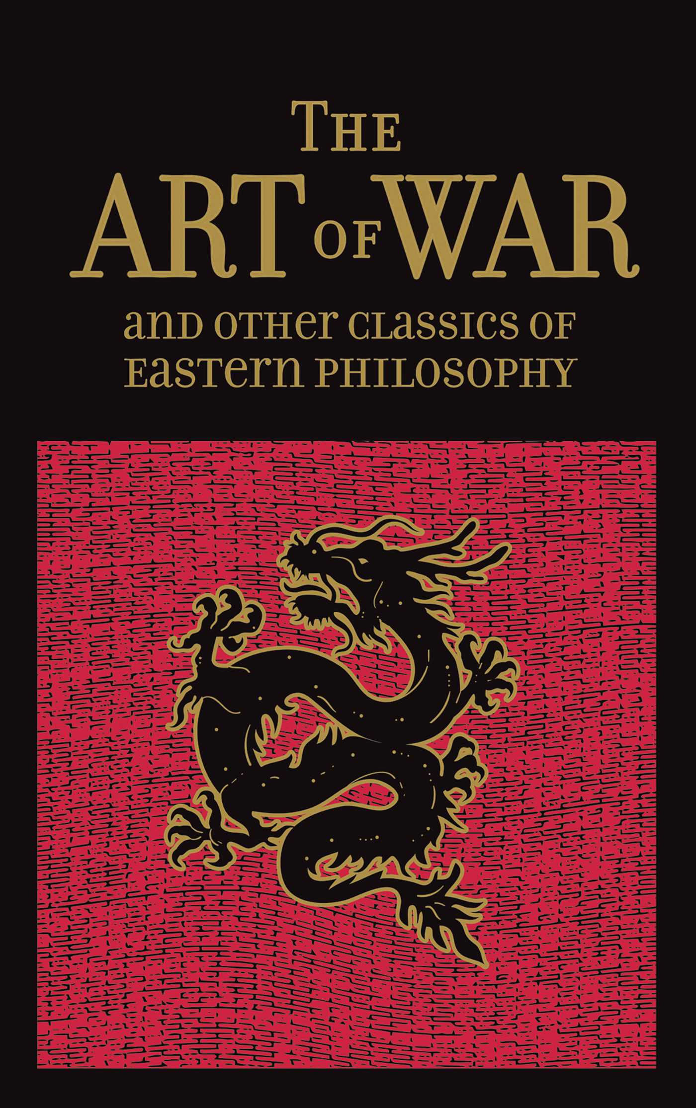 The art of war other classics of eastern philosophy ebook by sun book cover image jpg the art of war other classics of eastern philosophy ebook 9781626868205 fandeluxe Images
