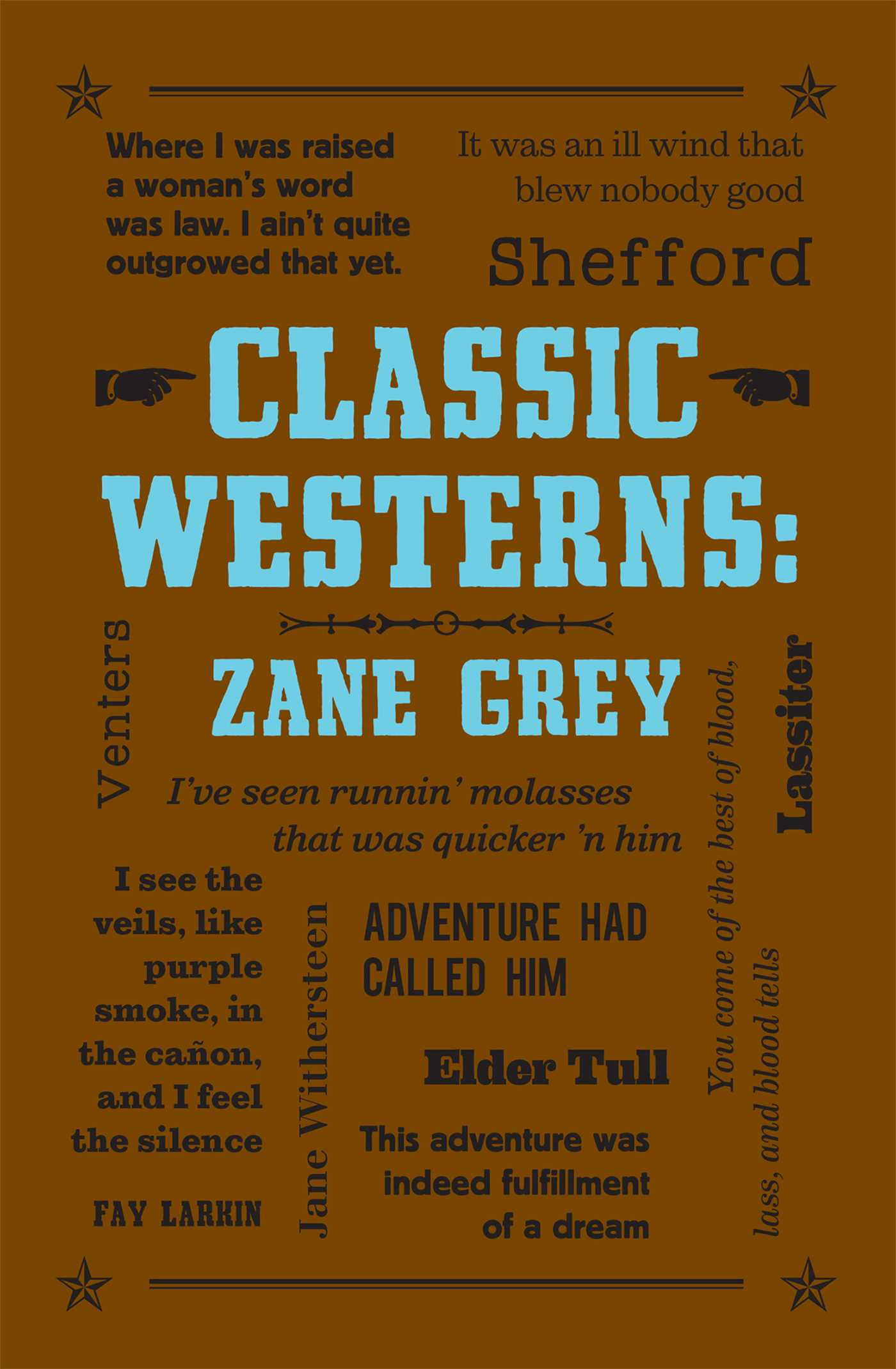 Joining Shefford Series Ebook Whirlpool 677818l Dryer Manual For Gas And Electric Dryers U0027s Knights Array Classic Westerns Zane Grey Book By Official Publisher Rh Simonandschuster Net