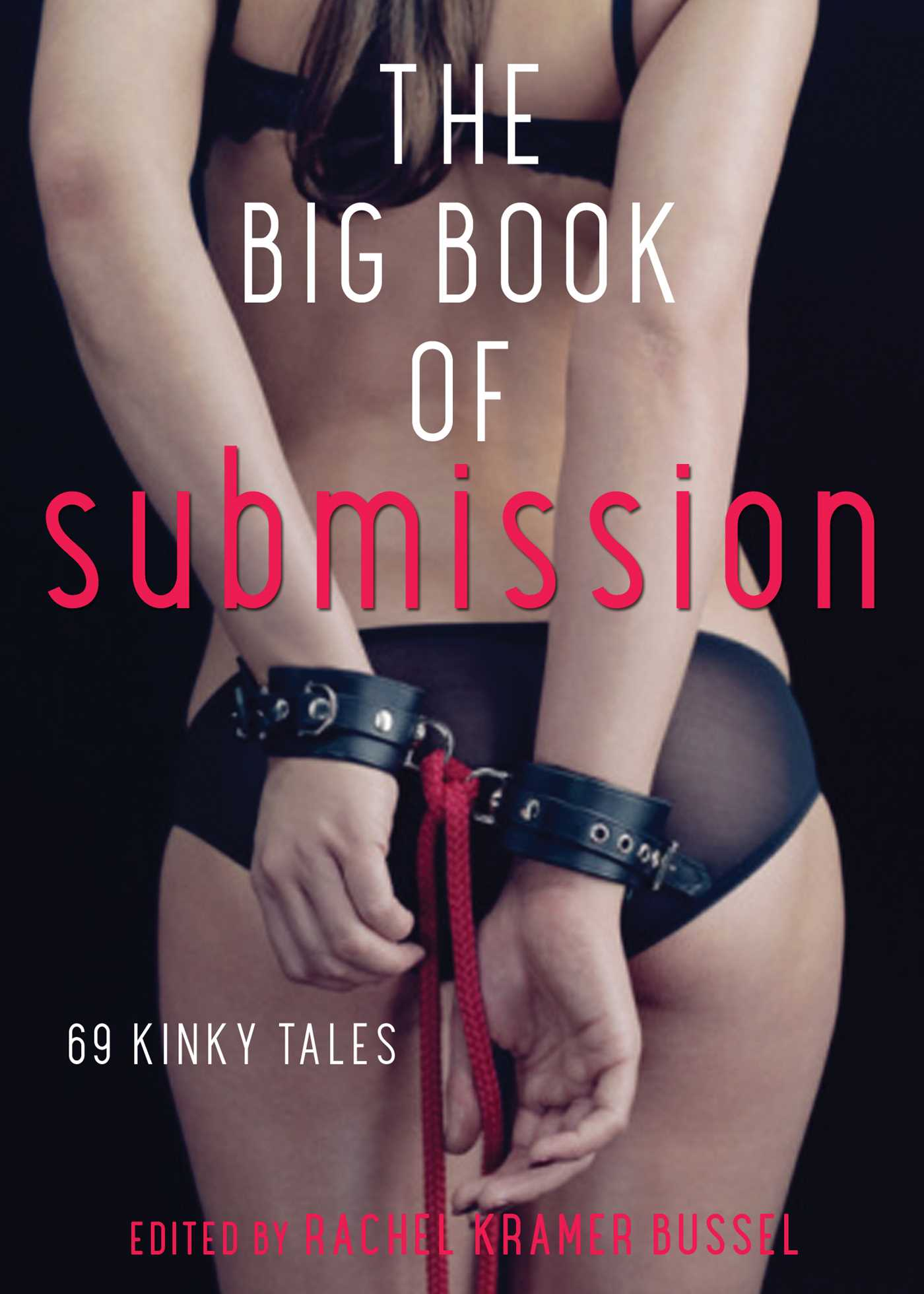 submissive kink