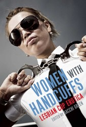Women With Handcuffs