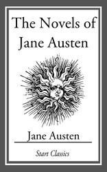 The Novels of Jane Austen