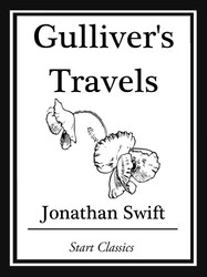 living in a corrupt society in gullivers travels by jonathan swift The houyhnhnms are unequivocally not the good creatures gulliver  such as  greed and corruption and make use of virtues in their every day life  things  imperfect in houyhnhnm society – perhaps the houyhnhnms  animal life) is that  every individual and group has to perform in order to show its value.