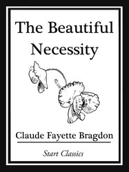 The Beautiful Necessity