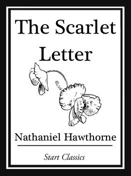 "the theme of revenge in the scarlet letter by nathaniel hawthorne Sin in ""the scarlet letter"" by nathaniel hawthorne  also a common theme in the scarlet letter nathaniel hawthorne  scarlet letter, by nathaniel hawthorne."