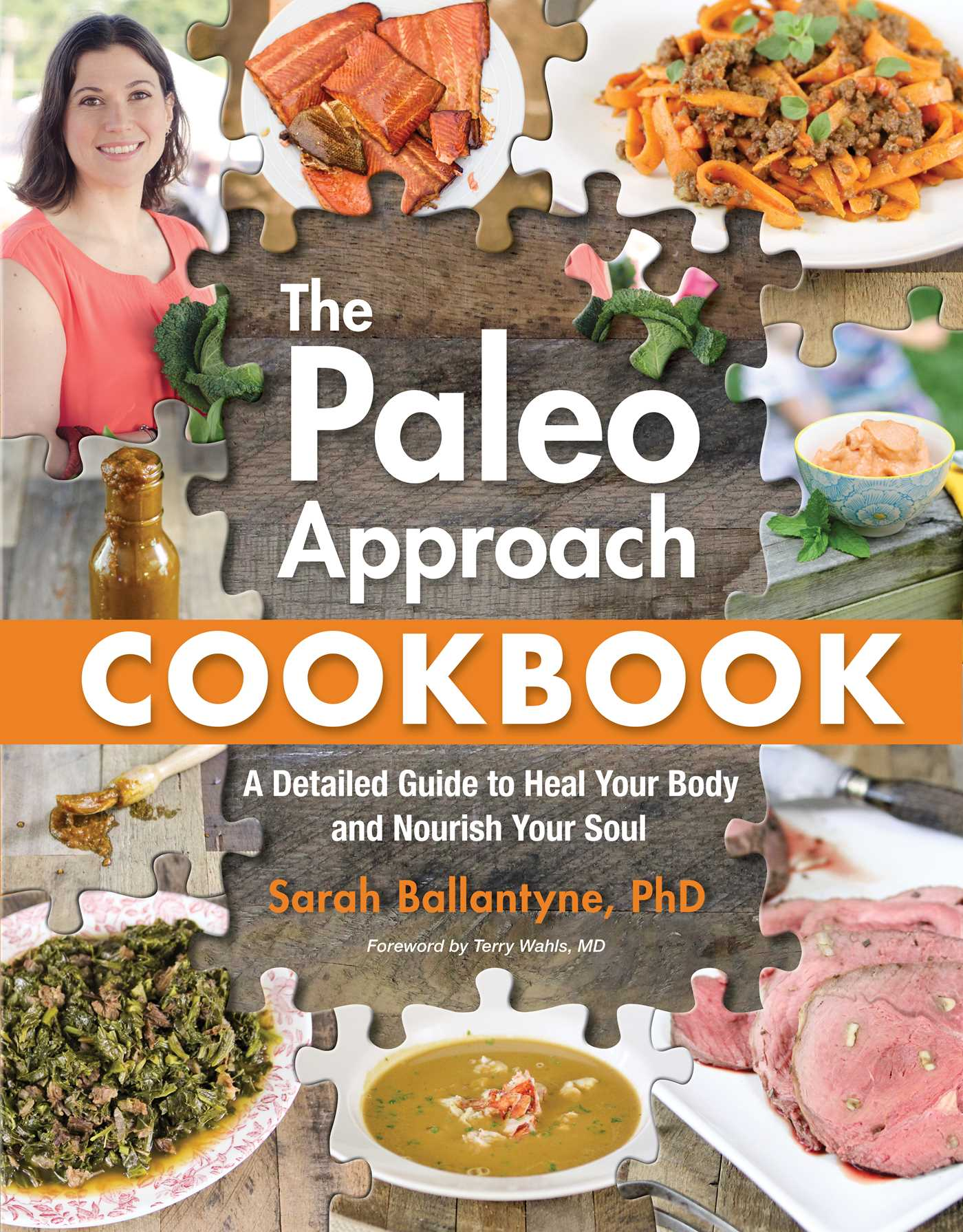 Paleo-approach-cookbook-9781628600087_hr