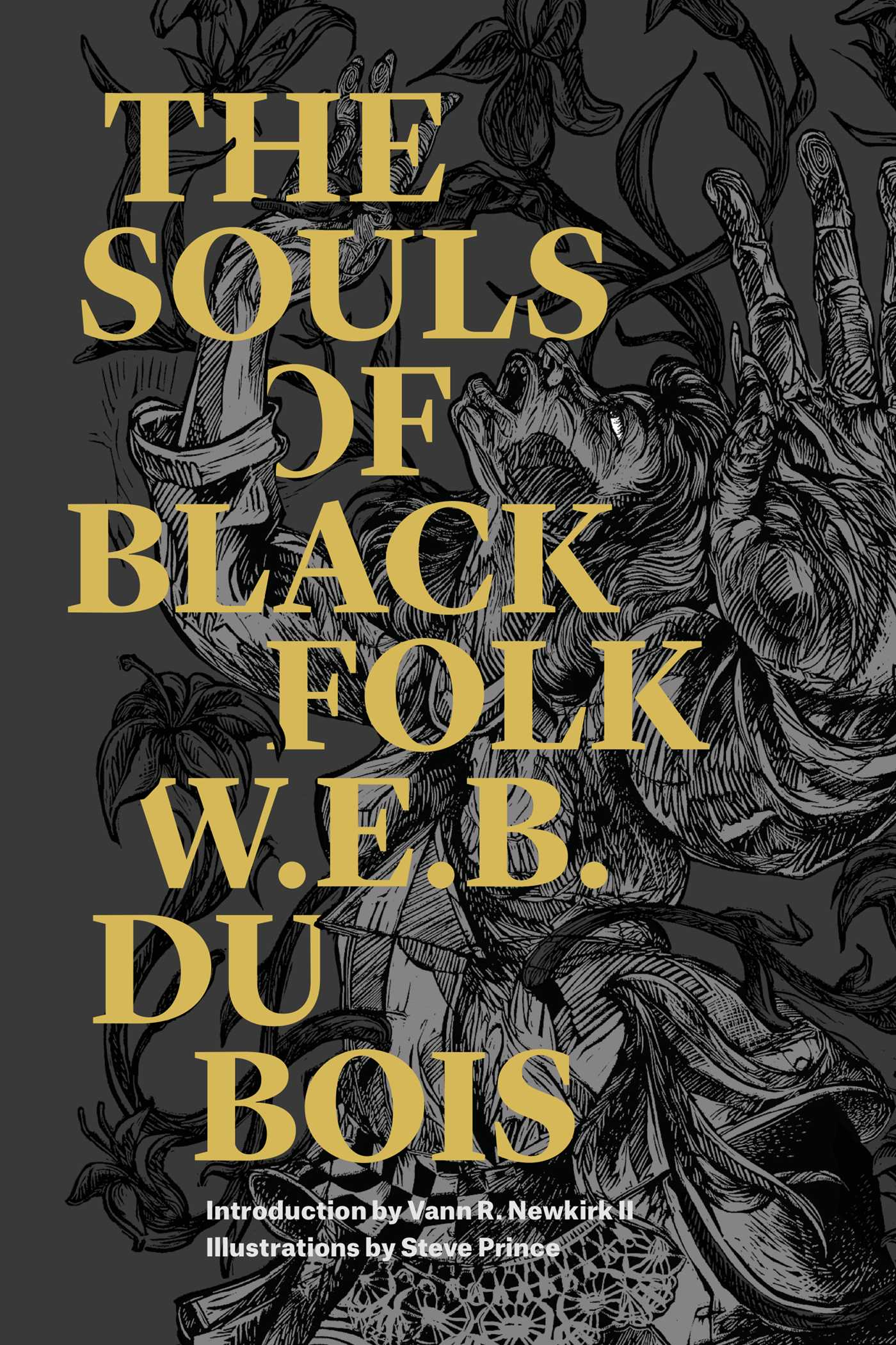 the souls of black folk book by w e b du bois vann newkirk the souls of black folk 9781632060976 hr