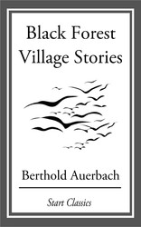 Black Forest Village Stories