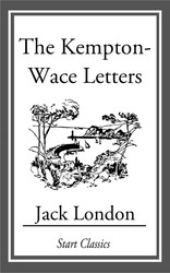 The Kempton-Wase Letters