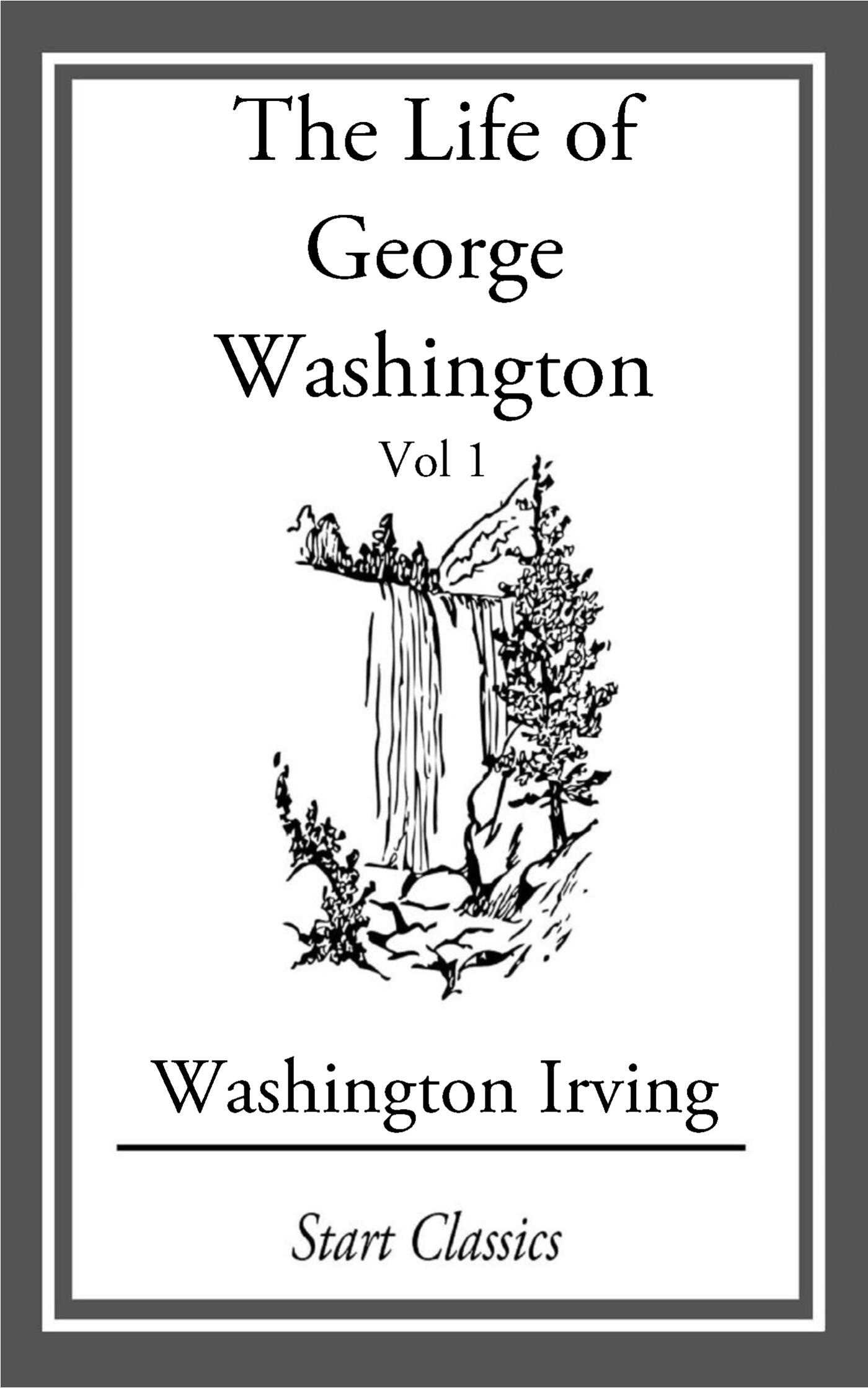 """the cultural legacy of washington irving Beloved by generations of readers, washington irving's """"legend of sleepy hollow"""" ranks among the classics of american literature."""