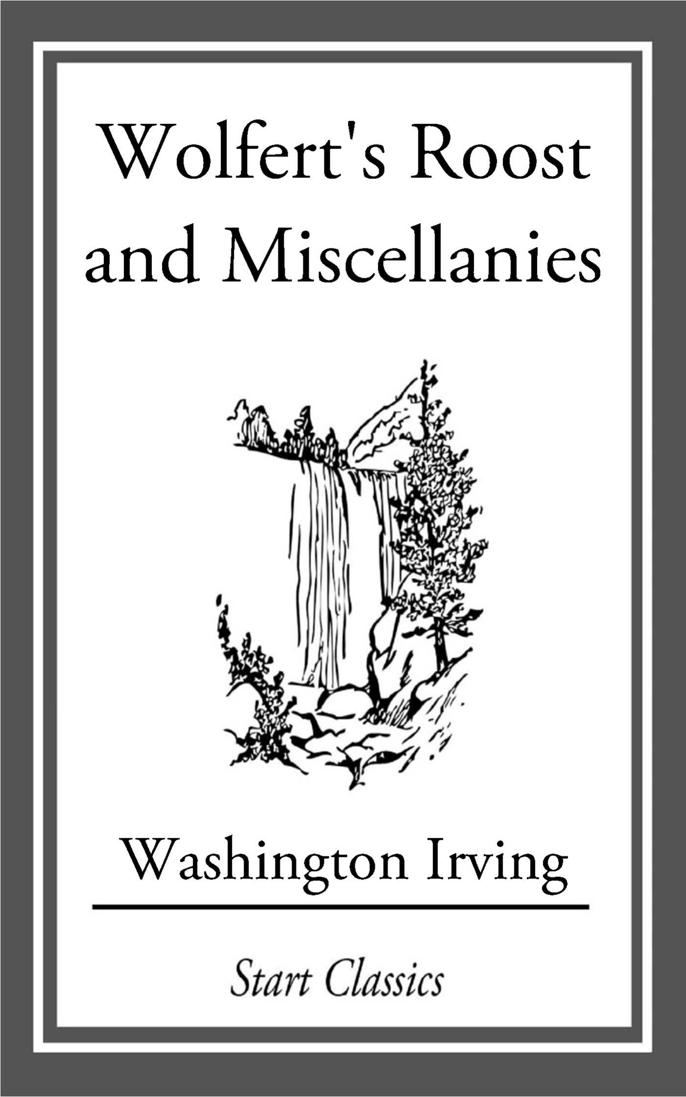 a biography of washington irving one of the first american writers to earn acclaim in europe Famous nineteenth century american authors washington irving (1783-1859)  named after  irving was one of the first great american authors to advocate  writing as a profession  his literary masterpiece, moby dick, did not gain  acclaim until years after his death  timeline of european history and american  history.
